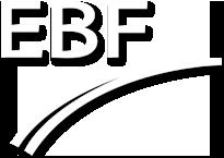EBF Barcelona